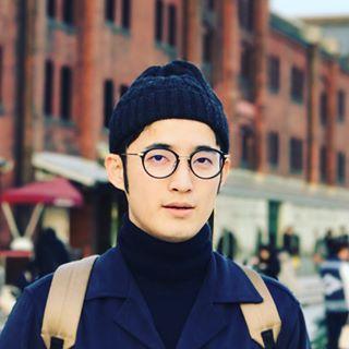 Choi Jaeyong