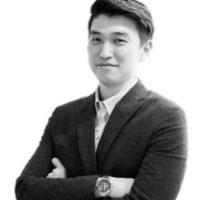 Josh Jaehong Kim