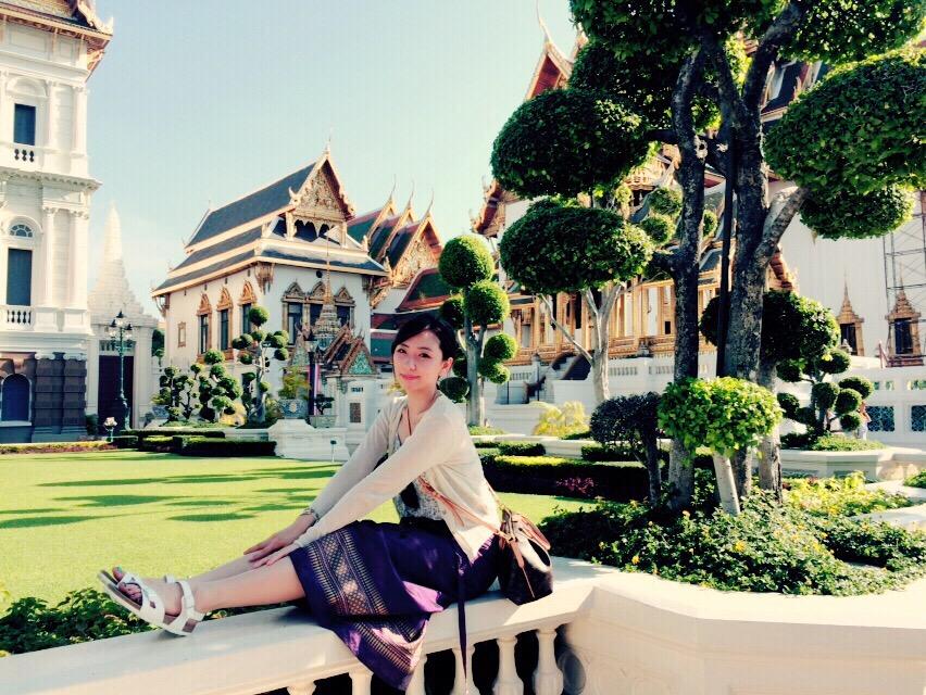 Daisy Danbi Kwon