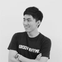 Sean Soowan Lee