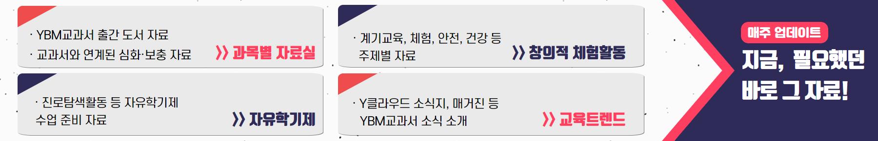 특화자료 서브배너 수정