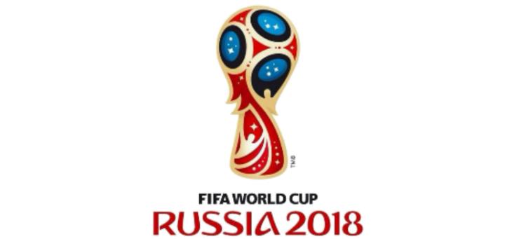 월드컵의 상징