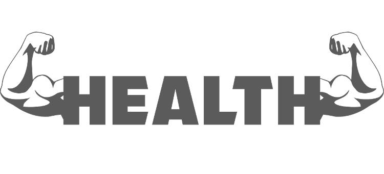 나부터 지키는 나의 건강, 보건의 날